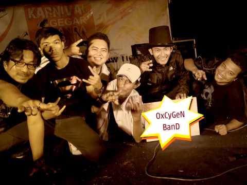 Kamelia 2014 - Oxygen Band Malaysia (Demo Single C