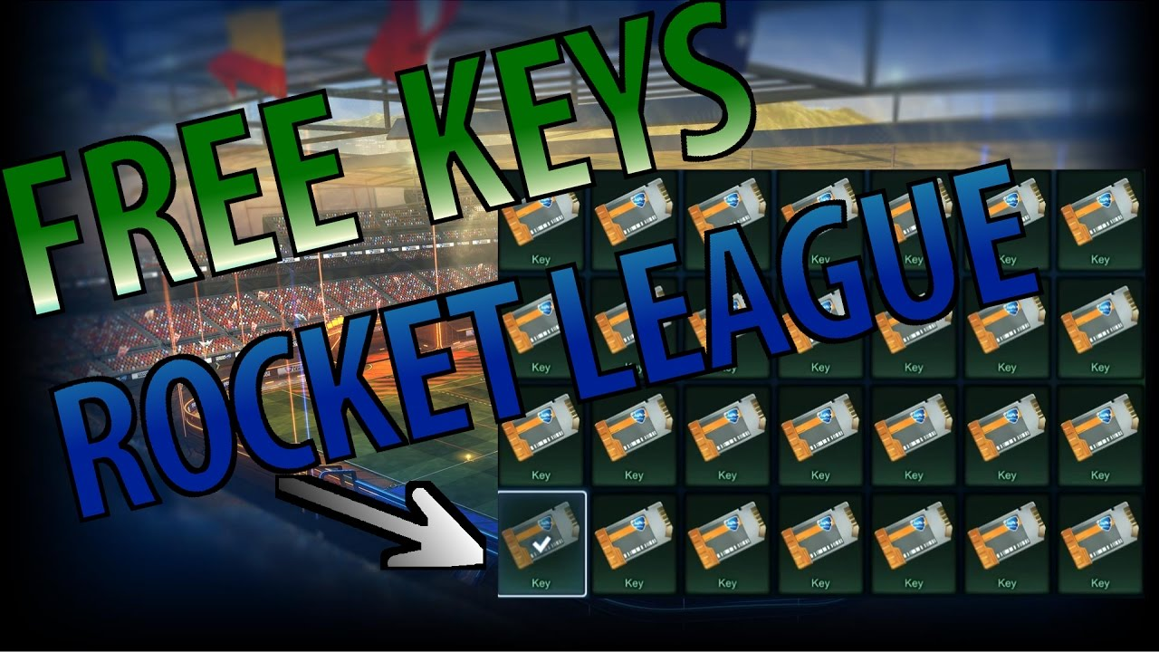 xbox one how to use key