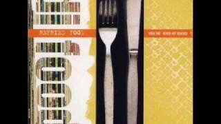 DJ Food - Turtle soup