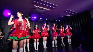 説明 2017年9月3日(日) ライブプロホールZで、入場無料ライブだZ! ~...