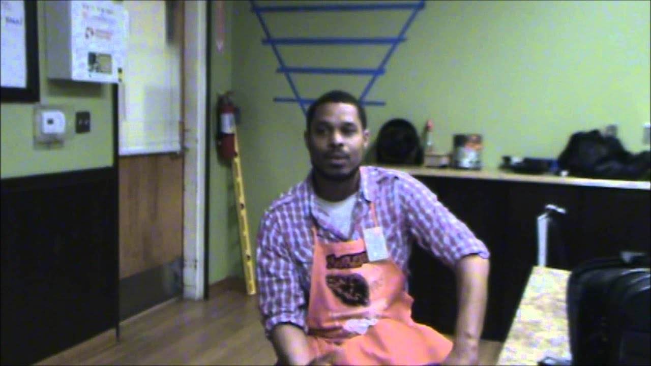 home depot ethics and social responsibility interview home depot ethics and social responsibility interview