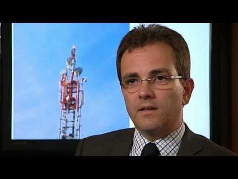 HSPA+ vs. LTE -- redaktionell