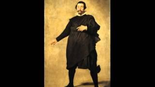 Ravel: Alborada del gracioso (Assez vif) [Miroirs, IV]. Piano: Louis Lortie