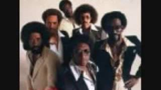 Zoom The Commodores