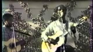 Ao izy e MAHALEO R3A 1985