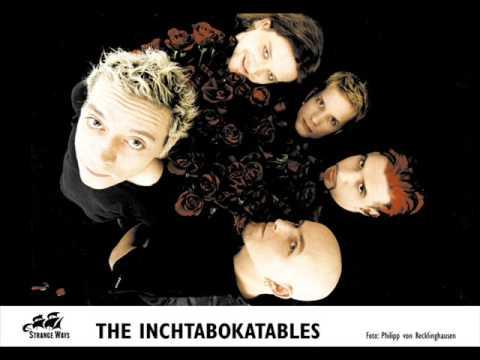 Inchtabokatables - Meine Ex (plodierte Freundin)