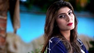 RANJHNA NEW pakistani superhit song 02 by Rafay Ali