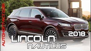 видео Lincoln Continental 2017: характеристики и цена