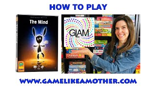 How to Play The Mind