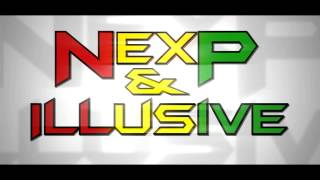 NexP & Illusive - Rudeboy