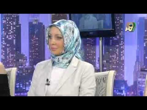 Serap Akıncıoğlu'nun Sabah gazetesinde röportajı yayınlandı.