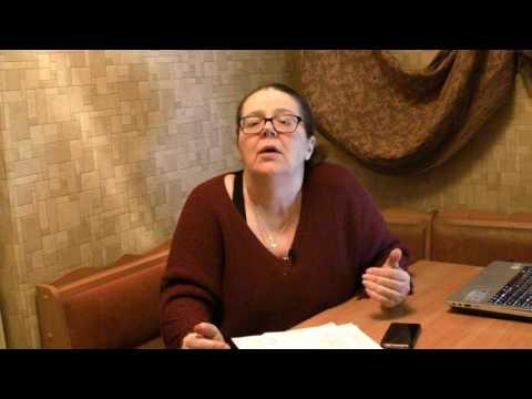 видео: isbn, лицензионный (издательский) договор, авторское право.
