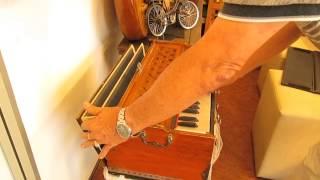 i Batu Pahat BP Chamber Musiccademy Instrument Accordion 手风琴 峇株吧辖音乐中心 iBatuPahat.com Studio A