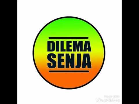 Dilema Senja - new single DILEMA RASA    Audio
