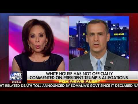 corey-lewandowski:-obama-bugged-sessions-meeting-with-russian-ambassador
