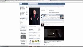 Реклама в интернете - Как давать рекламу реклама для интернет магазина(, 2013-08-21T07:09:57.000Z)