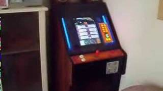 MAME/ARCADE/JUKEBOX