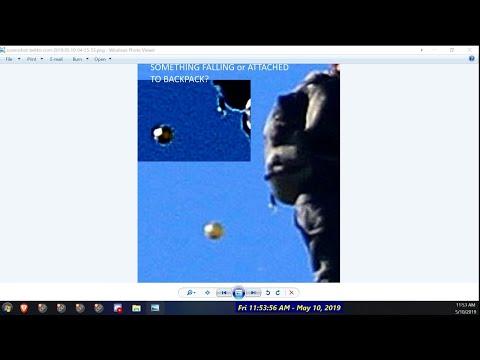 Fri NZ Live Show (Camera Tech and #UFO #UAPs vids)- OT Chan Live#137