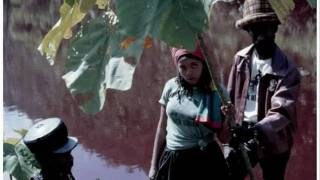 Watch Black Uhuru Sinsemilla video