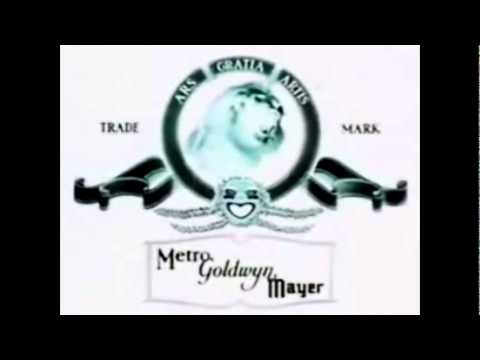 MGM - Coffee the Lion - Inverted and in G-Major