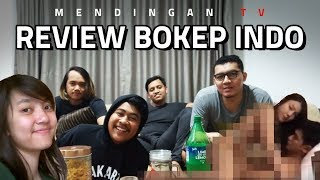 Review Judul Video Bokep Indonesia