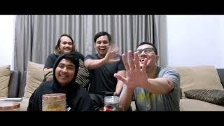 Video Review Judul Video Bokep Indonesia download MP3, 3GP, MP4, WEBM, AVI, FLV Oktober 2019