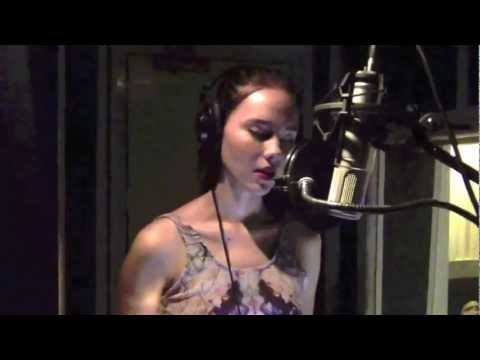 Promise This (Cover) by Catriona Gray