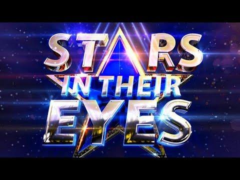 Stars In Their Eyes Series 7 1996 Episode 1