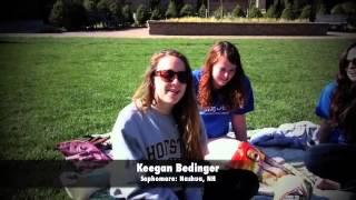 Hofstra University Student Safety