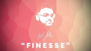 "NAV Type Beat - ""Finesse"" | Rap/Trap/Hip Hop Instrumental 2018"