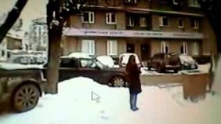 короткое замыкание 10 кВ.mp4(КЗ на Уралмаше, девушка аж от страха курить бросила., 2011-11-06T14:11:06.000Z)