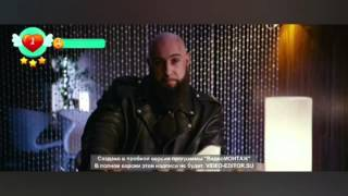 Васильев Евгений 30 свиданий