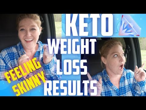 keto,-feeling-skinny-&-healthy.-weight-loss-results,-keto-meals-and-daily-vlog-978