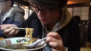 福島県観光情報サイト http://www.tif.ne.jp/lang/tc/ 2014年10月30日夕...