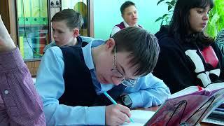 Солнечные дети Благовещенска пишут письма Президенту и мечтают работать