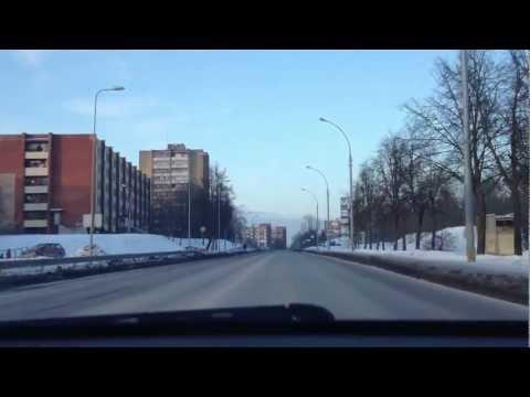 Vilniaus Oro Uostas -Viešbutis Europolis - Kaip Atvykti