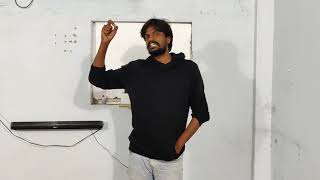 Ali Reza Aggressive Behaviour In Ticket To Finale Task | Bigg Boss Telugu 3