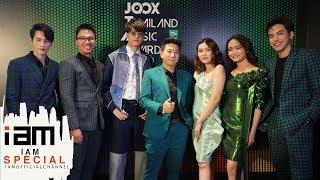 nont-x-iam-quot-joox-music-awards-2019-quot