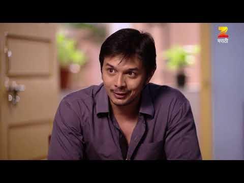 Khulata Kali Khulena - खुलता कळी खुलेना - Episode 348 - August 19, 2017 - Best Scene