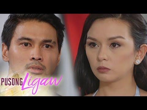 Pusong Ligaw: Caloy begs Teri to talk to him | Ep 104