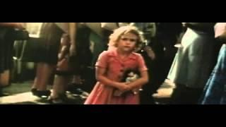 Cate Blanchett: Paradise Road Trailer (1997)