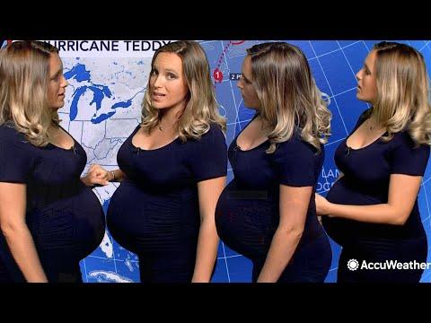 #sexy #hot #bikini #lingerie #tryon Sexy Bikini Try on Haul #underwear #swimwear #2020 #bra from YouTube · Duration:  11 minutes 8 seconds
