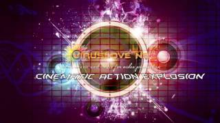 [#5] Free Action Background Music - Cinematic Action Explosion