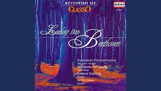 Play Piano Sonata No.14 in C Sharp Minor, Op.27 No.2 Moonlight I. Adagio sostenuto