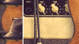 Brazilian Guitars Samples - Royalty Free Samples Loops From Loopmasters