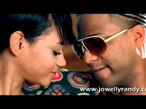 Randy ( Nota loka ) ft J-Alvarez , Guelo Star - Por Que Sera ( Oficcial Remix ) 2011 New