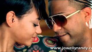 Download Randy ( Nota loka ) ft J-Alvarez , Guelo Star - Por Que Sera ( Oficcial Remix ) 2011 New MP3 song and Music Video