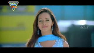 Ek Our Khalnayak Hindi Dubbed Full Movie || Gopichand, Bhavana || Hindi Dubbed Movies