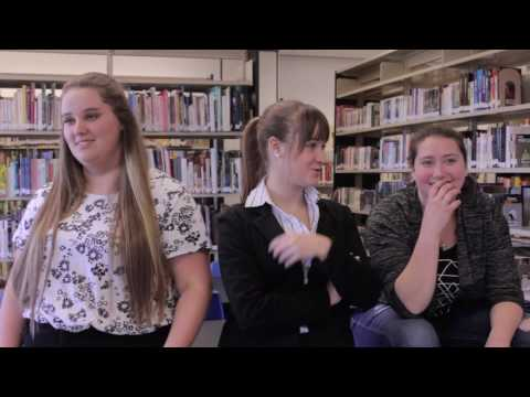 Film Tapis Rouge Gatineau - Conseil De Classe