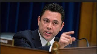 CHAFFETZ CONTINUES TO PUSH FBI FOR COMEY MEMO!